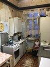 Квартира, ул. Мира, д.21 - Фото 4