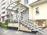 Продажа отличной 1 к. кв - 37.5 м2, 4/10 этаж., Купить квартиру в Санкт-Петербурге по недорогой цене, ID объекта - 321356203 - Фото 5
