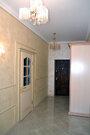 2-ая квартира в живописном Гурзуфе в элитном жилом комплексе. Бассейн - Фото 3