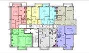 Купить квартиру в Мысхако