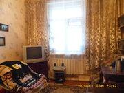 Комнаты, ул. Ползунова, д.11 к.А