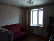Продажа комнат ул. Свердлова, д.39