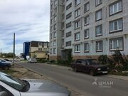 Продажа квартиры, Кашира, Каширский район, Ул. Ленина - Фото 2