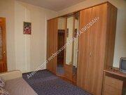 Продается 3-х комн. квартира, р-н ул. Свободы, Продажа квартир в Таганроге, ID объекта - 320149105 - Фото 5