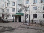 Продажа квартир ул. Нагорная