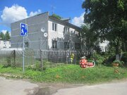 Продажа квартир в Плодовом