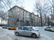 Купи 1 комнатную квартиру В томилино по привлекательной цене! - Фото 5