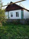 Продажа дома, Горняцкий, Белокалитвинский район, Ул. Телеграфная - Фото 1