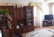 Продажа квартиры, Симферополь, Ул. Чехова - Фото 2