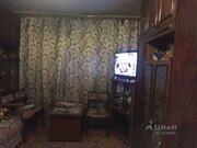 Продажа квартиры, Переславль-Залесский, Ул. 50 лет Комсомола