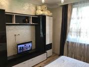 2-х комнатная квартира с евроремонтом ул. Курыжова, д. 7, корп 2