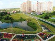 Продается миниатюрная и изящная квартира в Москве! - Фото 1