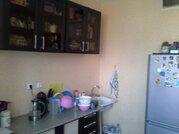 1-комнатная квартира в новом панельном доме в мкр. Улитка-1, Купить квартиру Дубовое, Белгородский район по недорогой цене, ID объекта - 319565026 - Фото 2