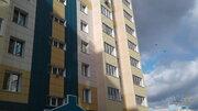 1 700 000 Руб., 2 ком. на Взлетной, Купить квартиру в Барнауле по недорогой цене, ID объекта - 322820387 - Фото 11
