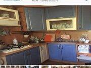 Продажа квартиры, м. Алексеевская, 1-й Рижский переулок - Фото 4