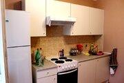 Хорошая однокомнатная квартира - Фото 1