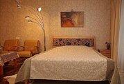 Продажа квартиры, Купить квартиру Рига, Латвия по недорогой цене, ID объекта - 313137246 - Фото 5