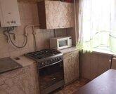 Продается квартира г Краснодар, ул им Димитрова, д 28 - Фото 4
