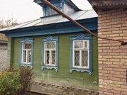 Продаюдом, Нижний Новгород, Фрезерная улица
