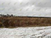 Продажа участка, Хардиково, Орловский район, Ул. Центральная - Фото 1