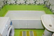 Сдается двухкомнатная квартира, Аренда квартир в Домодедово, ID объекта - 333753476 - Фото 15