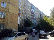 3-к квартира ул. Шукшина, 34