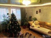 3 300 000 Руб., Дом 150 м на участке 3 сот., Купить дом в Астрахани, ID объекта - 504741919 - Фото 2