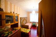 Комната 11 кв.м, 1/5 эт.ул Крымских Партизан, д. ., Аренда комнат в Симферополе, ID объекта - 700789804 - Фото 6