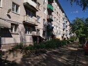 2-комнатная квартира в пгт Белый Городок - Фото 1