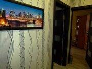 """2-х комн квартира в р-не """"ситимолла"""", Купить квартиру в Белгороде по недорогой цене, ID объекта - 318007774 - Фото 3"""