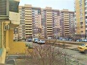 Помещение свободного назначения в Московская область, Мытищи ул. . - Фото 2