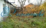 Продажа дома, Новосибирск, м. Площадь Маркса, Ул. Норильская - Фото 3