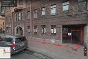 Продажа готового бизнес хостел, Готовый бизнес в Санкт-Петербурге, ID объекта - 100058348 - Фото 3