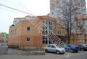 Продажа квартир ул. Каширцева