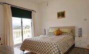 850 000 €, Шикарная 5-спальная вилла с панорамным видом на море в регионе Пафоса, Продажа домов и коттеджей Пафос, Кипр, ID объекта - 503913360 - Фото 31