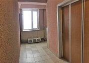 Продам 1-к квартиру, Москва г, Люблинская улица 124 - Фото 2