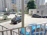 2-к квартира с дорогим ремонтом - Фото 2