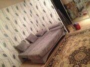 Продам 2-х комнатную квартиру, ул. Стахановская, 1 - Фото 2