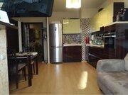 Продажа квартиры, Химки, Молодёжная улица, Купить квартиру в Химках по недорогой цене, ID объекта - 321761799 - Фото 1