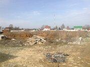 Продам землю ИЖС - Фото 5