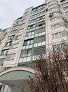 Купить квартиру ул. Пулковская
