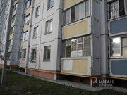 Продажа квартиры, Воронеж, Ул. 25 Января - Фото 2