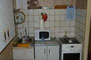Продажа квартиры, Краснодар, Ул. 1 Мая - Фото 3