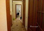 2 500 000 Руб., Продается 3-к квартира Украинская, Продажа квартир в Новочеркасске, ID объекта - 330900058 - Фото 4