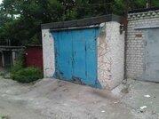 Продажа гаражей в Брянске