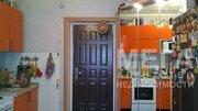 2 смежные комнаты в общежитии, Продажа квартир в Челябинске, ID объекта - 328936965 - Фото 3