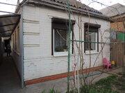 Продам отдельностоящий дом со своим двором - Фото 1
