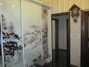 Продажа квартиры, Якутск, П. Алексеева - Фото 2