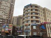 Продажа офиса, Солнечногорск, Солнечногорский район, Ул. Красная