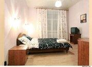 Квартира ул. Расточная 22